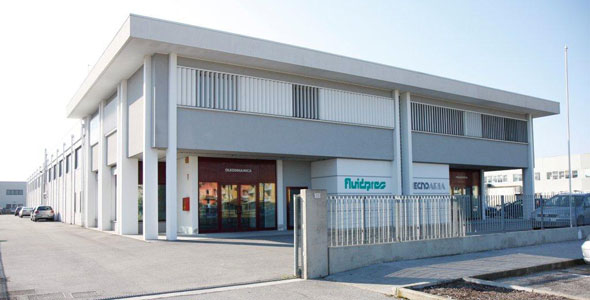 FluidPress-Pozzan-Azienda