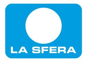 LaSfera