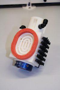 3D-octopus-2