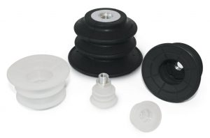 Ventose-packaging-gravoso