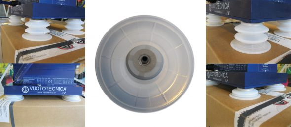 Vuototecnica-packaging-gravoso