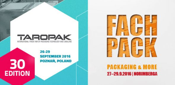 taropack-fachpack